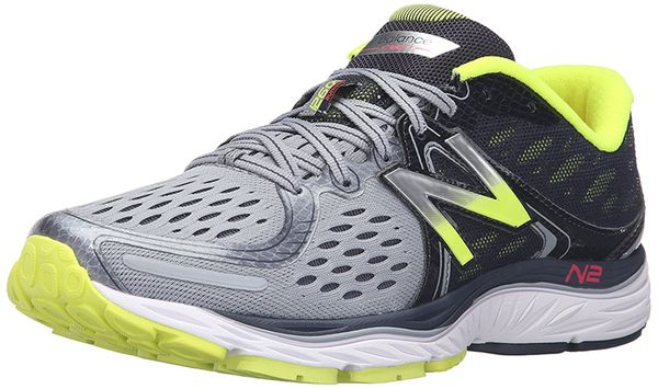 d2f4dcd5 Best Cross Training Shoes for Flat Feet - July 2019