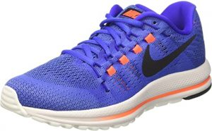 Nike Air Zoom Vomero 12 Blue