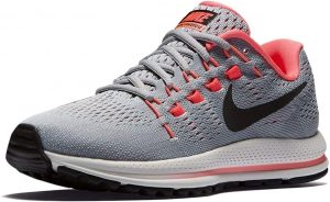 Nike Air Zoom Vomero 12 Grey