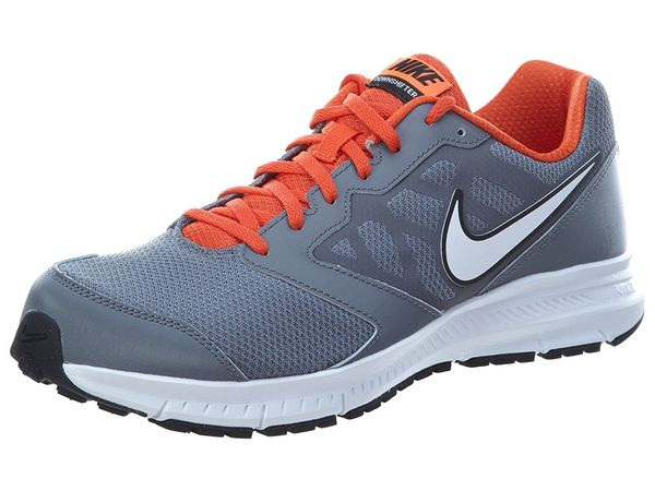 Nike Downshifter 6 Orange