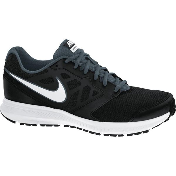Nike Downshifter 6 Wide