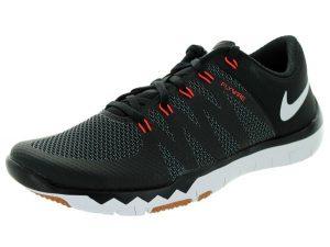 Nike Free Trainer 5.0 V6 Training Shoe