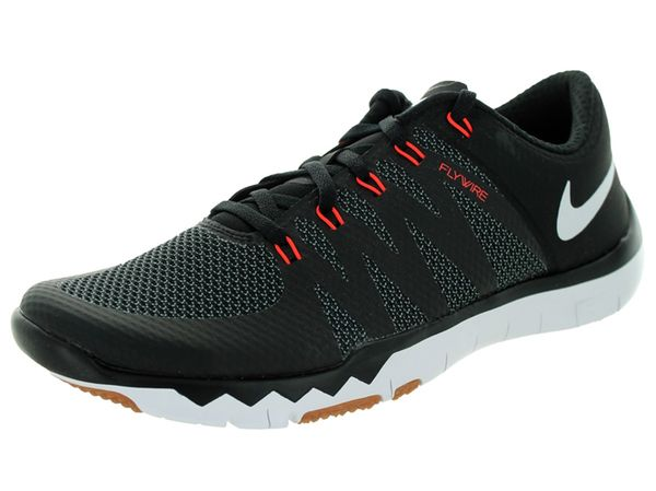 Best Cross Training Shoes for Flat Feet - March 2019 49c294e5f