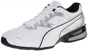 PUMA Tazon 6 Cross-Training Shoe