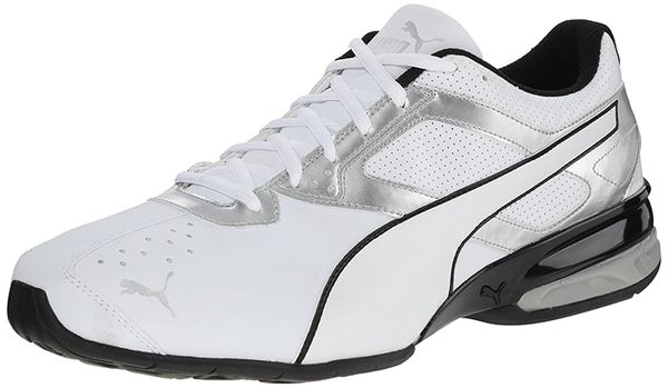 PUMA Tazon 6 Cross-Training Shoe