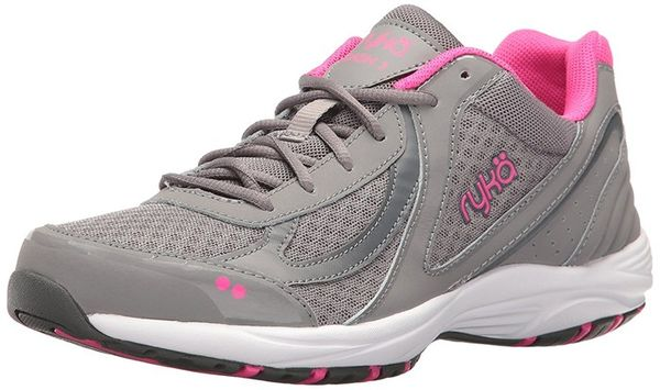 cd2179c3878 Best Walking Shoes for Flat Feet Reviewed in August 2019