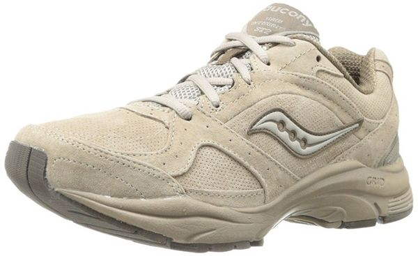 SAUCONY PROGRID INTEGRITY ST2 WALKING SHOE