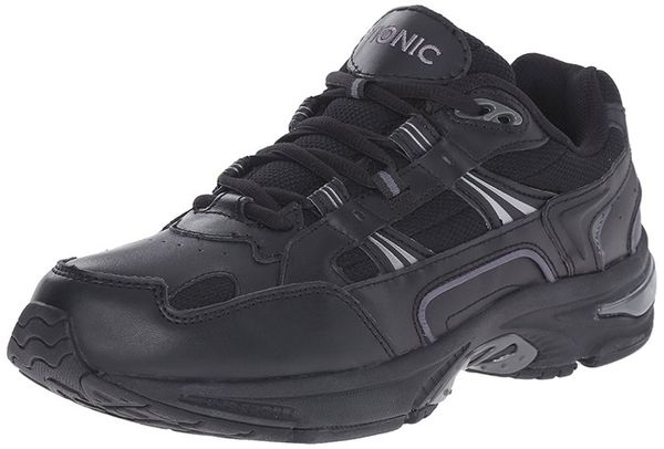 Best Walking Shoes For Flat Feet Reviewed In October 2019