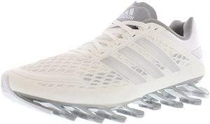 Adidas Springblade 3.0 Running Shoes