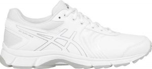 ASICS GEL-QuickWalk 3 SL Women_s Shoes