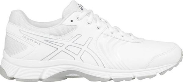 Beste Asics Kvinner Sko For Walking lSKKo6