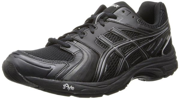 Best Asics Walking Shoes Reviewed in March 2020