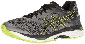 ASICS Gel-Сumulus 18 Running Shoe