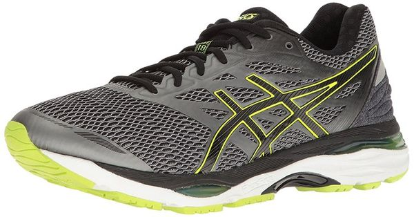Asics Gel Сumulus 18 Running Shoe