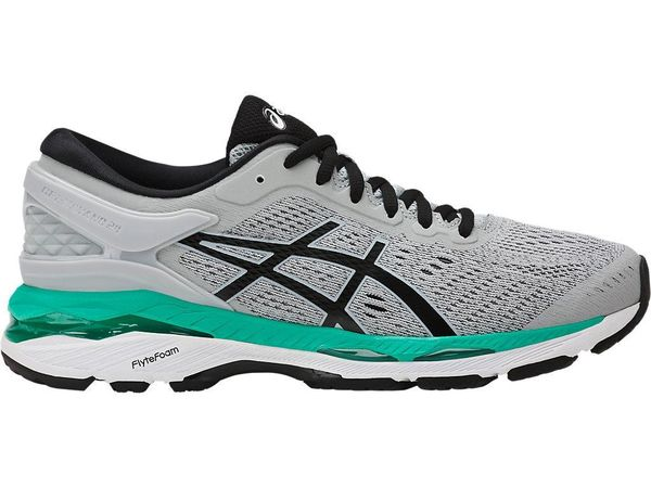 innovative design 30e15 6a701 Best Asics Walking Shoes Reviewed in September 2019