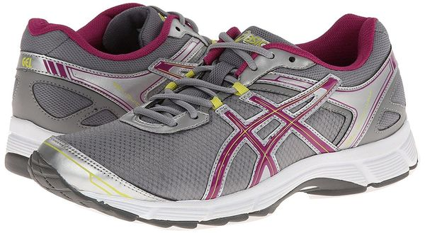 ASICS Gel Quick WK 2 Walking Shoes for Women
