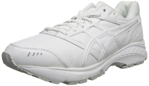 Asics Sort Skinn Joggesko Z9kM07