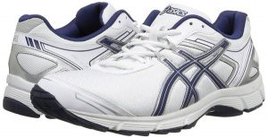 ASICS Men_s Gel-Quickwalk 2 Walking Shoes