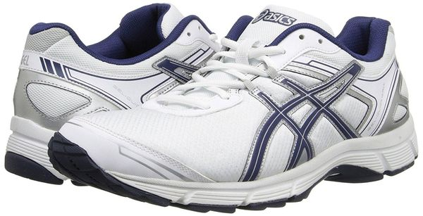 ASICS Men's Gel-Quickwalk 2 Walking Shoes