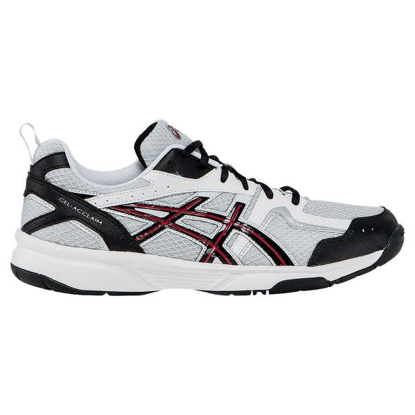 ASICS Men's GEL-Acclaim