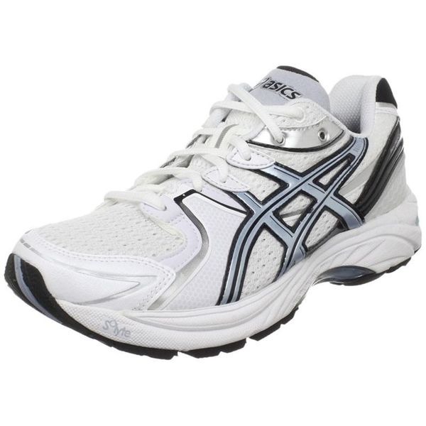 Best Price In Asic Running Shoes