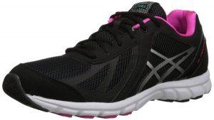 ASICS Women_s Gel Frequency 3 Walking Shoes