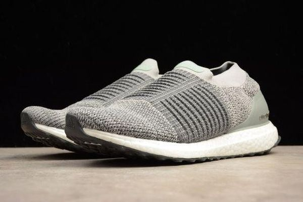 Adidas Ultra Boost 4.0 Uncaged