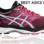Asics Sko For Walking Mk2ueo