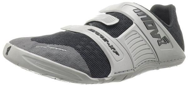Inov-8 Bare-XF 260 Shoe
