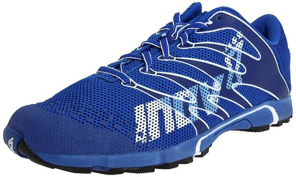Inov-8 F-Lite 230 Cross-Training Shoe