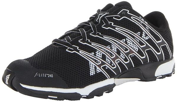 Inov-8 F-Lite 240 (S) Cross-Training Shoe