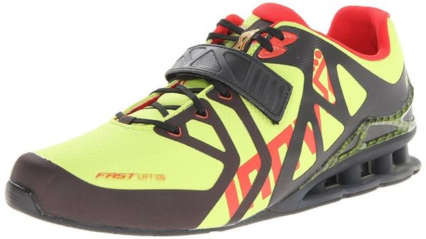 Inov 8 FastLift 335 Cross-Training Shoe