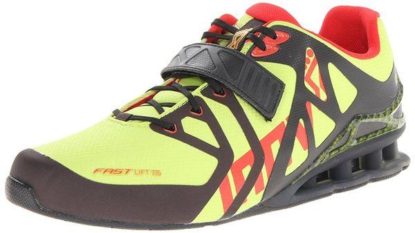 Best Inov-8 CrossFit Shoes November 2020