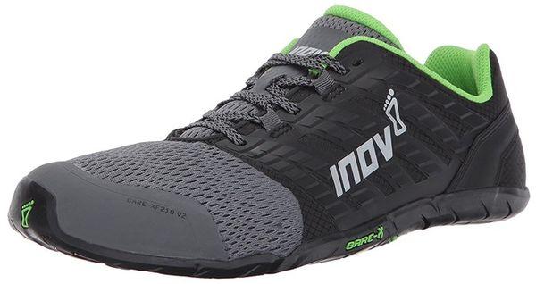 Inov8 Bare-XF 210 V2 Sneaker