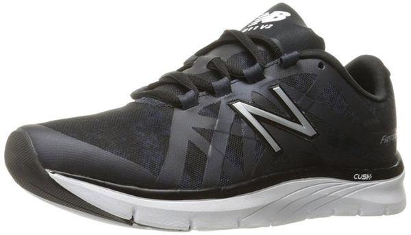 New Balance 811v2 Trainer