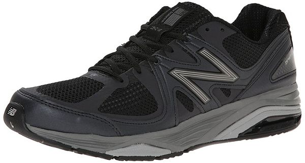 New Balance M1540V2 Optimum Control Running Shoe