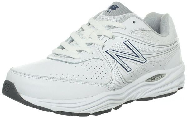 New Balance MW840 Health Walking Shoe