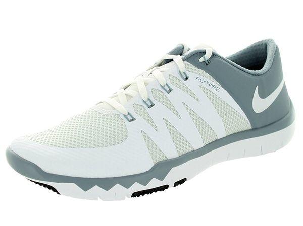 Nike Air Max Lunar Opiniones De T25 1 De Las Mujeres 9kVI4v6