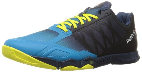 Reebok CrossFit Speed TR Training Shoe
