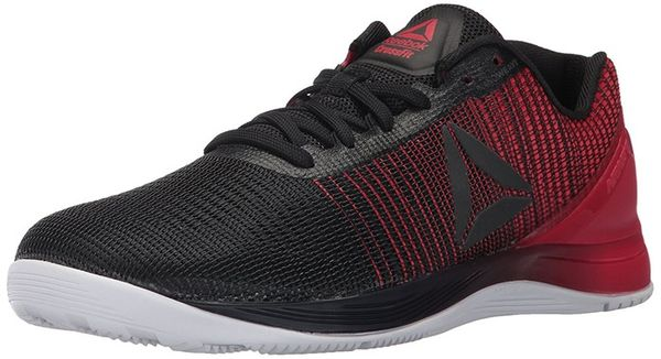 Reebok Crossfit Nano 7.0 Cross Trainer Shoe