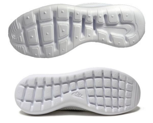 The Outsole Nike Kaishi