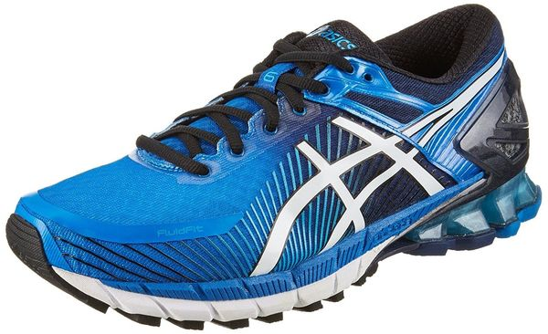 Top 5 Best Running Shoes for Men