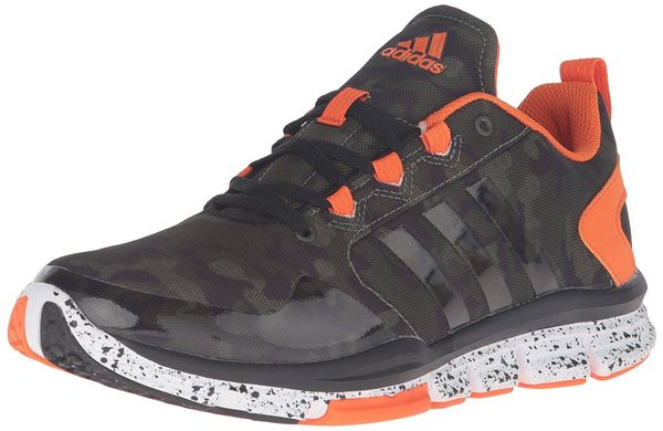 Adidas Speed Trainer 2 Camo