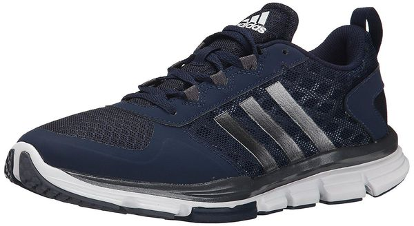 Adidas Speed Trainer 2 Navy