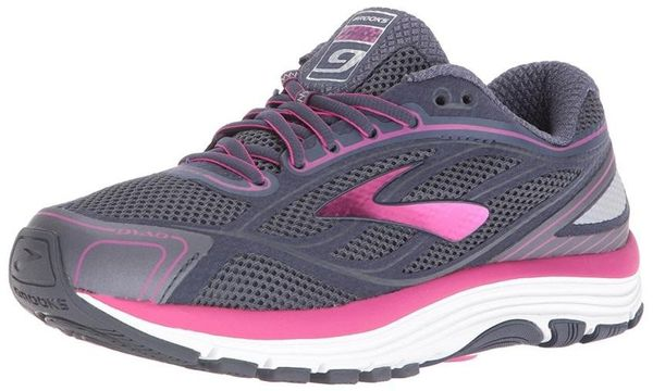 hot sale online 4bf86 84e8f Best Running Shoes for Supination (Reviewed in September 2019)