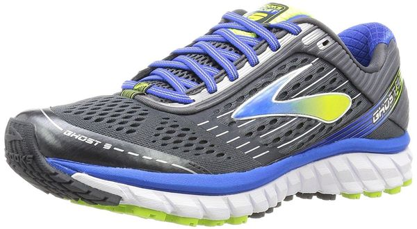 Best Running Shoes for Supination (Reviewed in September 2019)