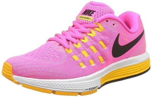 Nike Air Zoom Vomero 11
