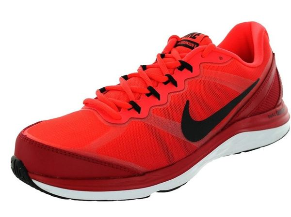 Nike Dual Fusion Run 3