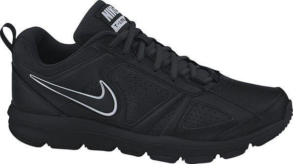 Nike T Lite Xi Men S Cross Training Shoes