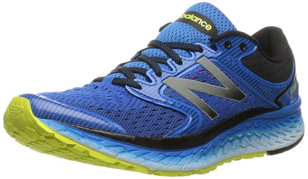 Best Running Shoe For Knee Issues